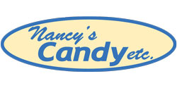 Cape Cod's Best Candy Store