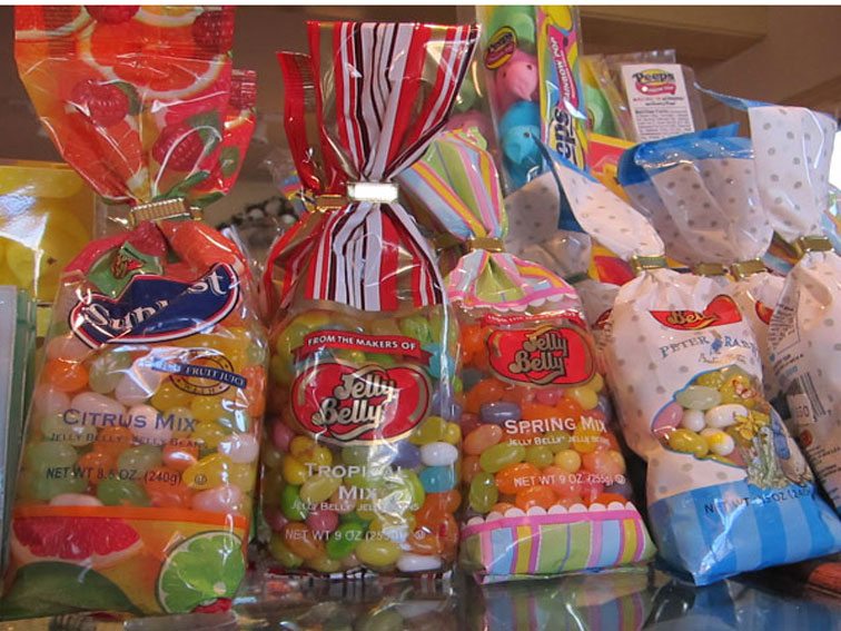Cape Cod Candy-Jelly-Beans-for-Easter