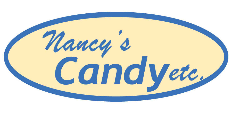 Nancys Candy Etc.