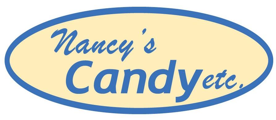 Nancy's Candy Etc.
